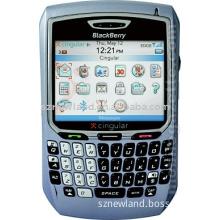 Blackberry 7100g mobile phone
