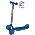Scooter Jouet en plastique pour enfants (BX-WS002)