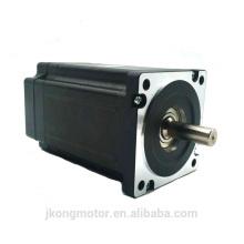 48V 660W big power brushless motor dc motor from China