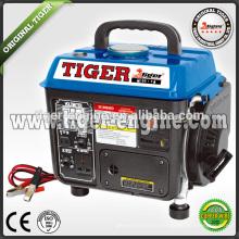500W ~ 750W Portable / Extérieur / Générateur d'essence 2 temps TG900MD ~ TG1200MD