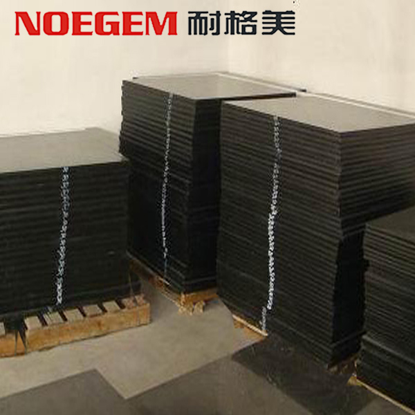 Engineering Plastics ABS Sheet
