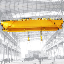 Champion Technology With Best Electric 5Ton Overhead Crane