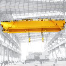 Технология чемпион с лучший Электрический 5 тонн мостового крана