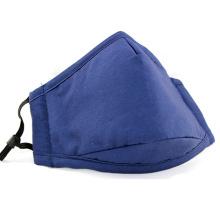 Wholesale Anti Cold Pure Cotton Reusable Dust Face Mask