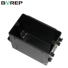 YGC-013 PC électrique câble étanche boîte de jonction électrique extérieure