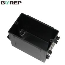 YGC-013 PC elétrico à prova d 'água cabo caixa de junção elétrica ao ar livre
