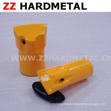 Hard Rock Mining Chisel Drill Bit