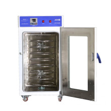 China Manufacturer Tea Leaf Vegetable Spin Drying Machine Dehydrator