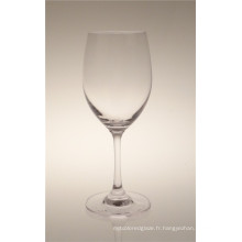 Dernières Hot Selling Personalized Shot Glasses