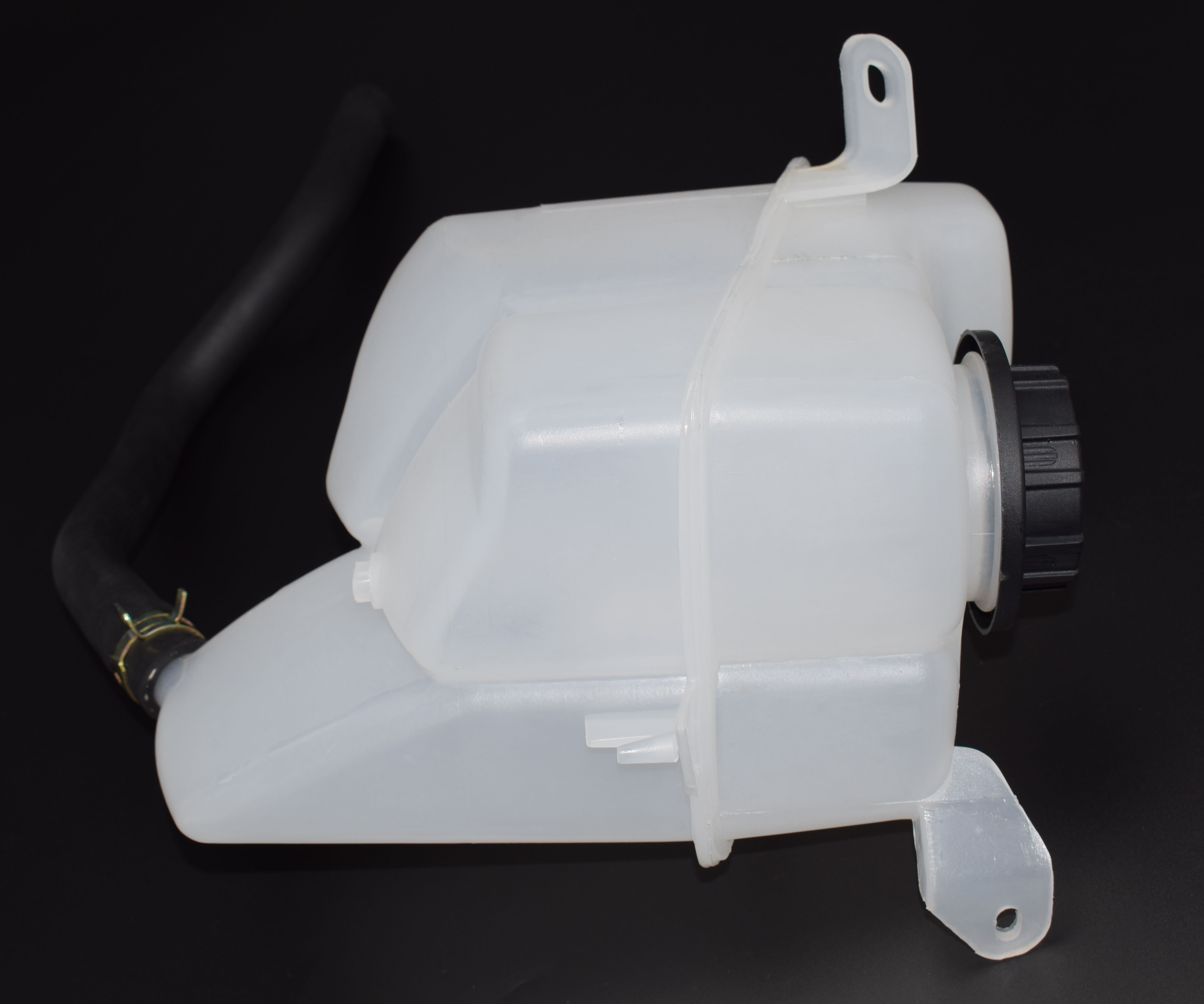 2005 Lincoln Ls V8 >> Coolant Recovery Tank 5W4Z8A080AA fits Ford China Manufacturer