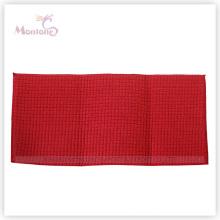 Serviette de nettoyage en microfibre et chenille 40 * 60cm