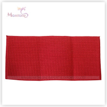 40*60cm Micro Fibre & Chenille Cleaning Towel