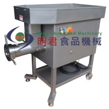Ηλεκτρική μηχανή παραγωγής κρέατος λουκάνικων