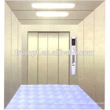 Ascenseur de chargement personnalisé