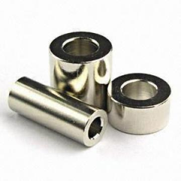 Hight Quality Stainless Steel Standoff Spacer