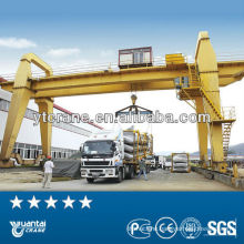 Crane hometown made save 10% double Crane with Hook