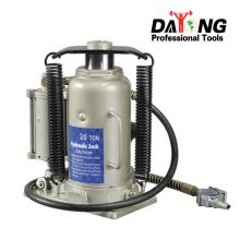 20Ton CE / GS prise de bouteille d'air hydraulique