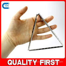 Magnet Neodymium -- Reasonable Price with High Quality