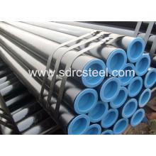 API 5L Нефтепровод бесшовные стальные трубы