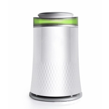 Air Purifier Air Cleaner