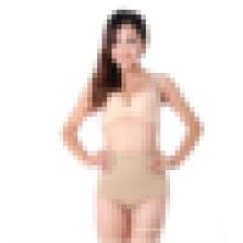 Popular vendendo Seamless Sex Ladies Underwear