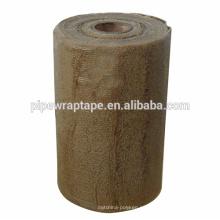 cinta de protección de tuberías de cinta de petroleo Denso similar