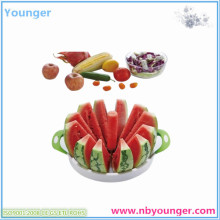 Watermelon Slicer/ Nicer Dicer Plus
