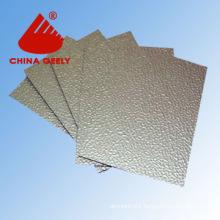 Aluminium Plastic Composite Panel (Geely-202)
