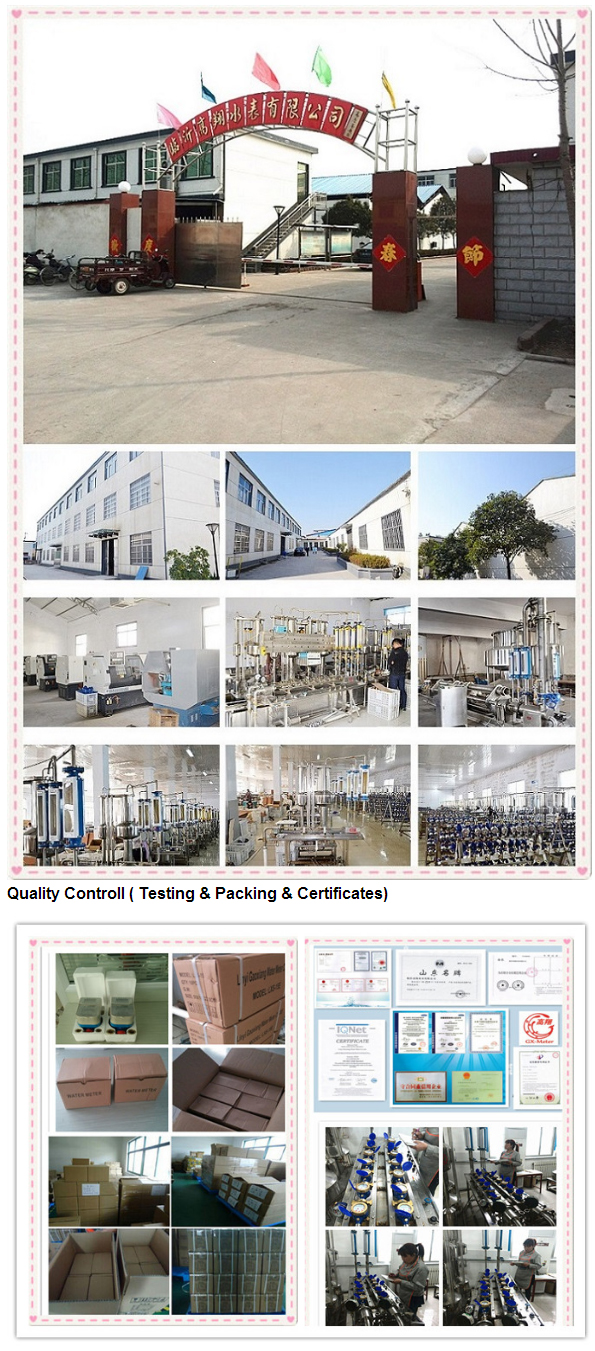 Welcome to visite our factory