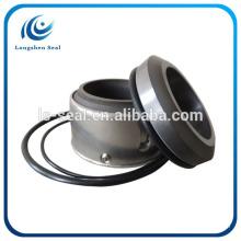 Bitzer Kompressor Wellendichtring HFBZR (N) -40 für Bitzer 4PFCY