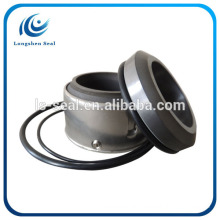 Cheaper factory supply Bitzer automobile Compressor seal HFBZR(N)-40