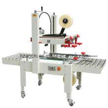 Halbautomatischer Kartonverschließer (FXJ6050)