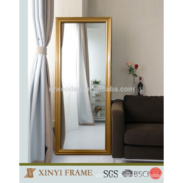 The mirror of the wholesale framework wall decoration