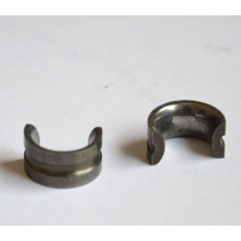 Tungsten Carbide for Deep Post Handle Spare Part for Wire