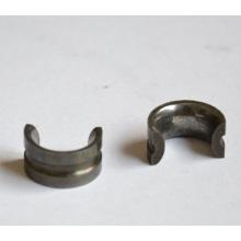 Carboneto de tungstênio para peça de reposição de cabo