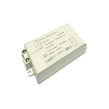 24w DR-CV-24 Non Dimmable Led Driver