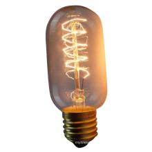 Dropshipping antique filament vintage ampoule incandescent edison light bulbs