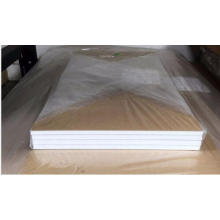 No Smell and Non-Toxic PS Rigid Sheet for Electronic Packing