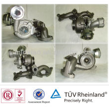 turbocharger GT1749V 724930-5009 03G253019A for sale