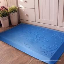 анти-усталость комфорт пол резиновые коврики для кухни