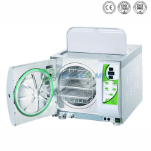 Ysmj-Tda-C23 Class B Dental Steam Autoclave