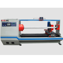 ZXBX-701AA automatic PET tape cutter