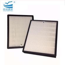 Ventilation System Hepa Air Filter