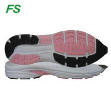 bulk shoe soles,synthetic shoe sole,white shoes sole