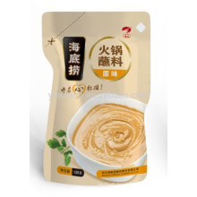 120g Haidilao soybean paste bag package