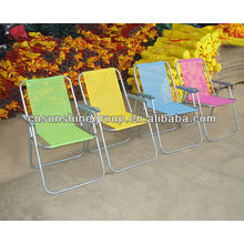 Outdoor camping folding chair XY-133