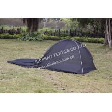 Poltronas de fibra de vidro independentes ao ar livre Camping Tent