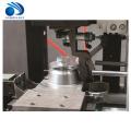 FGC-11000-1200BPH PET-Flasche Wasser Saft kann Schneidemaschine