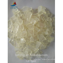 water based solid acrylic resin LZ-7006