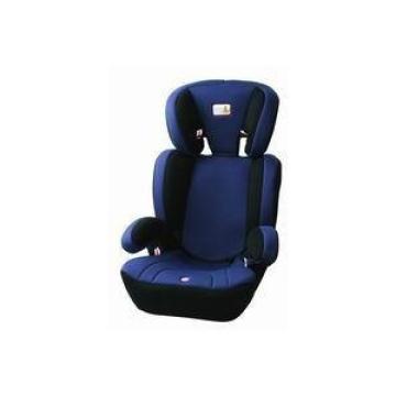 Baby Autositze, Baby Auto Sitz Baby Kinderwagen Auto Sitz